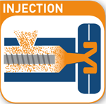 injection